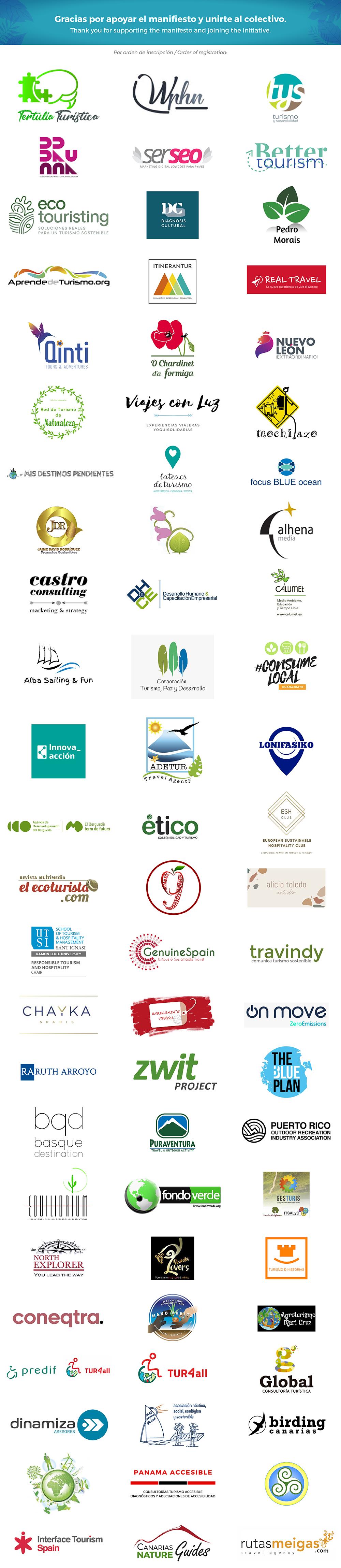 1_Responsive_Logos_TurismoRESET (1)