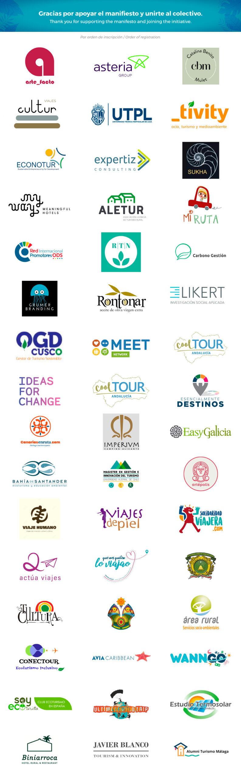4_Responsive_Logos_TurismoRESET