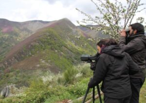 Blog #TurismoRESET La Ruta 5