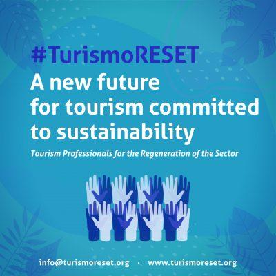 ENG_Redes_TurismoReset